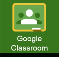 Google Classroom - A Guide for Parents